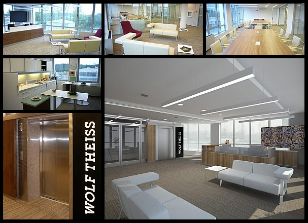 Wolf Theiss Sofia Office